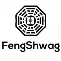 fengshwag300x300